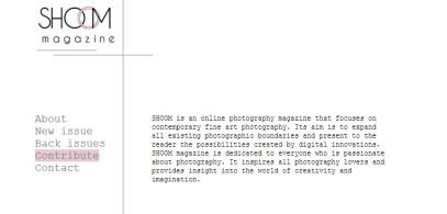 Скриншот 17.05.2014 212628.bmp